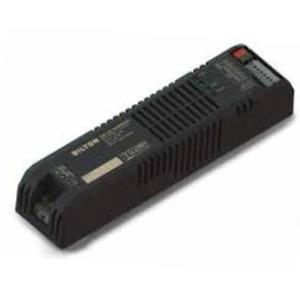 SXT-24414, Bilton DALI LED Dimmer SXT Series
