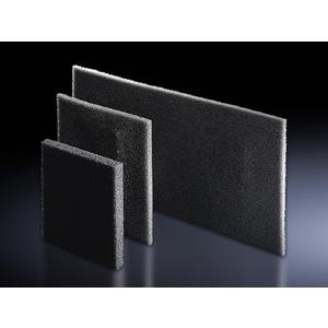 SK 3286.500, Filtermatte für SK 3382.../SK3383.../SK 3384/SK 3385 BxHxT 530x255x10, Preis per VPE, VPE = 3 Stück