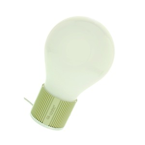 QL Lamp Alu Base 85W 4000K
