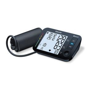BM 54 BT, Oberarm-Blutdruckmessgerät