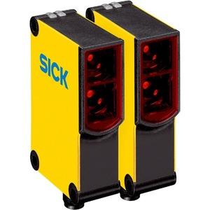 L27S-3D2430, Einstrahl-Sicherheits-Lichtschranken ,  L27S-3D2430