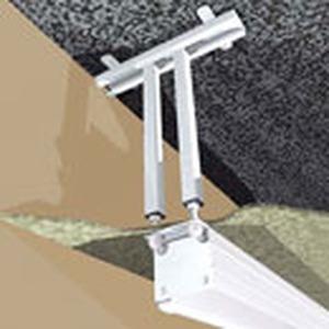 Für Descender (Large) Electrol, DescenderPro, Elpro Concept, Hapro manual, Länge: 100 cm, kürzbar