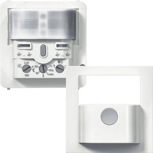 BWM Sensor Komfort 2,2 m, b.weiß