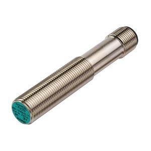 NCB2-12GM60-B3-V1, Induktiver Sensor