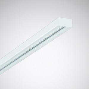 SFlow D1-L MRX LED3200-830 ETDD 01, SFlow D1-L MRX LED3200-830 ETDD 01