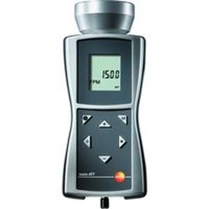 testo 477 LED-Handstroboskop