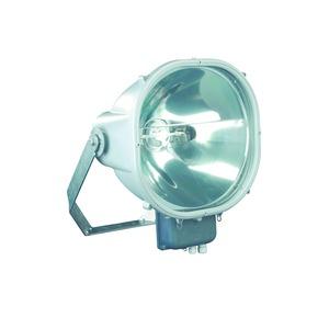 LM ONE 2000 Silver Circular R5