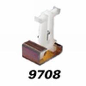 9708, Endklammer 9708