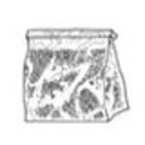 Mörtel/Zement/Gips