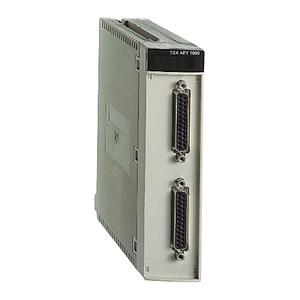 Analoges Eingangsmodul Modicon Premium, 16 I, Mehrbereichsmodul