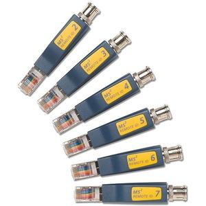 MS2-IDK27, MicroScanner2 Remote Identifier Kit 2-7