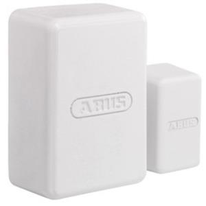 Secvest Mini-Funk Öffnungsmelder (weiß)