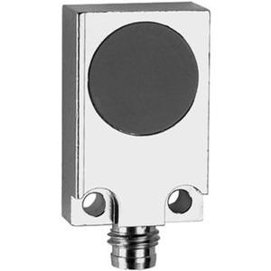 IFFM 20P37A3/S35L, Induktiver Näherungsschalter
