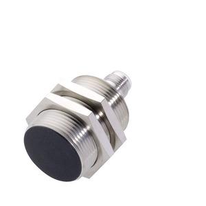 BES M30MF-GSC15B-S04G, BES027L  Induktive Sensoren