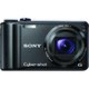 Digitalkamera (Foto)