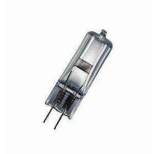64663 HLX 400W 36V G6.35 EVD FS1, Halogen NV-Glühlampe ohne Reflektor 400W 36V G6,35