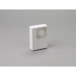 SP 205, Akustischer Signalgeber weiß