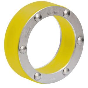 Kabu-Seal 63/100, Pressringdichtung Kabu-Seal 63/100