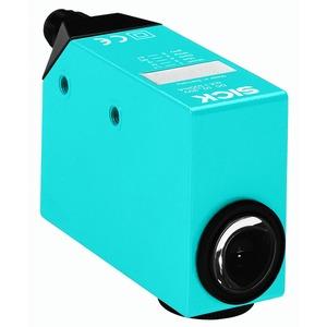 CS81-P1112, Farbsensoren ,  CS81-P1112