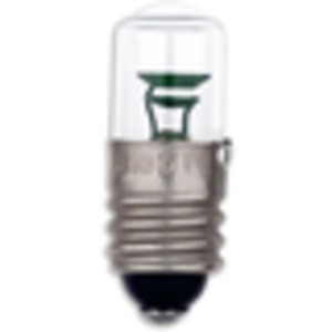 Anzeige- und Signallampe