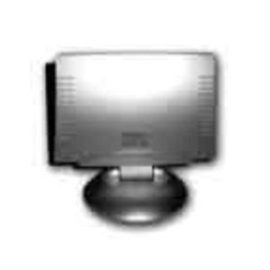 DVB-T Design - Antenne aktiv für Innen+ Außen