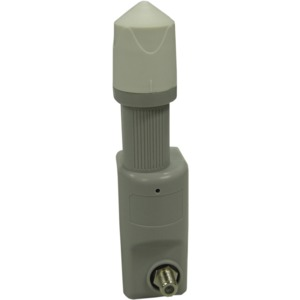 Single-LNB, Feeddurchmesser 23mm, basic