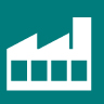 Industriekomponenten online kaufen