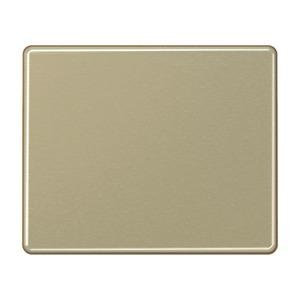 SL 590 GB, Wippe, für Wippschalter, Tastschalter, Taster und Taster BA 1fach