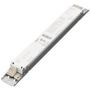 EVG-T5 2 X 54 CLP, Elektronisches Vorschaltgerät EVG T5 2x54 CLP für Leuchtstofflampen T5, nicht dimmbar, EEI A2