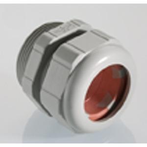 153uz16, Pg 16 KAD 15,0-12,0mm FCws