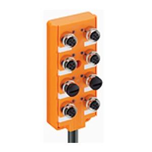 ASB 8/LED 5-4-331/15 M, ASB 8/LED 5-4-331/15 M