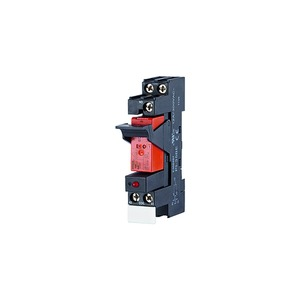 Relaismodul RM21, 1 Wechsler, 24 V DC