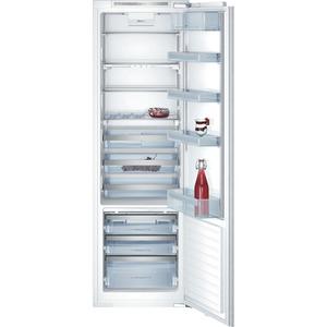 K315, K8315X0 K 315 Integrierbarer VitaFresh-Kühlautomat CoolDeLuxe Flachscharnier