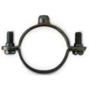 Dätwyler SAS 12 D (11-12mm) Einfachschelle