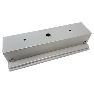 Deckenhalterung für Linear LED Panel, Deckenhalterung für Linear LED Panel