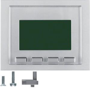 Info-Display K.5 Alu