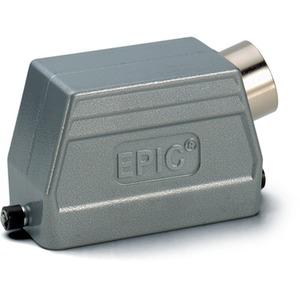 EPIC® H-B 16 TS-RO M25 ZW