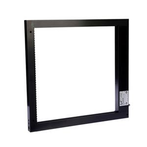 Sensor Optisch, Rahmen 250x242, 290x20x303mm, statisch und dynamisch, Auflösung 8mm, 22-26V D...