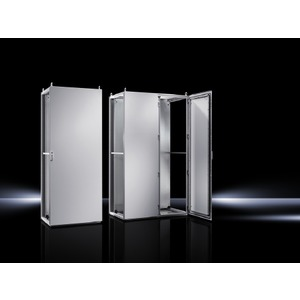 TS 5050.172, Tür rechts für zweitürigen TS