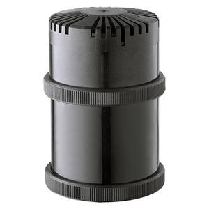 TSG 8782, Schallgeber, 240 V AC (max. 0,044 A)