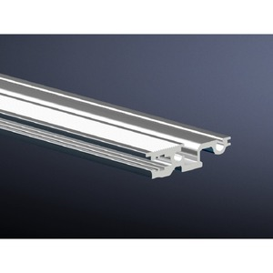 RP 3634.600, Easy Schiene vorne 84 TE kpl., Preis per VPE, VPE = 2 Stück