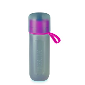 fill&go Active pink