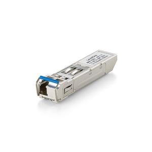 SFP-7321, 155M SMF BIDI SFP Transceiver, 20km, T1310/R1550nm