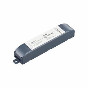 DMRC210, Lichtregelsystemkomponente - Dynalite Schaltaktoren