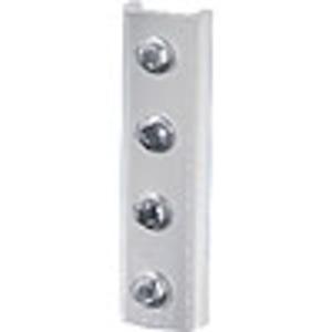 KT HV 01, Kabelträger-Hängeschienen-Verbinder