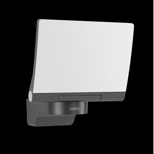 XLED PRO 240 SL ANT, LED-Strahler