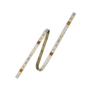 LF4000TW-G3-82765-02 FS1, LINEARlight FLEX® Tunable White -G3-827/865-02