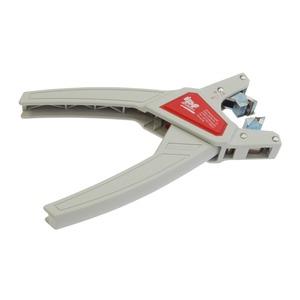 zubeh kabeldose,absetzzange für Kabel Ø3,2 ... 4,4mm