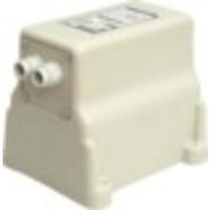 Spannungskonstanthalter