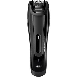 BT 5070, Braun BeardTrimmer BT5070